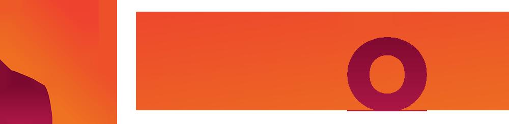 Alvon logo